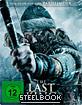 The Last King - Der Erbe des Königs (Limited Steelbook Edition) Blu-ray