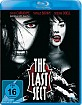 The Last Sect Blu-ray