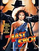 The Last Shot (1985) (Limited Mediabook Edition) (Cover A) Blu-ray