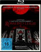 The Last Will and Testament of Rosalind Leigh Blu-ray