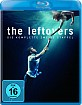 The Leftovers - Die komplette zweite Staffel (Blu-ray + UV Copy) Blu-ray