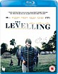 The Levelling (2016) (UK Import ohne dt. Ton) Blu-ray