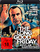 The Long Good Friday - Rififi am Karfreitag Blu-ray
