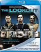 The Lookout (Region A - Importe ohne dt. Ton) Blu-ray