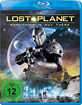 The Lost Planet - Somethi