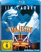 The Majestic (2001) Blu-ray