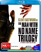 The Man With No Name Trilogy (AU Import ohne dt. Ton) Blu-ray