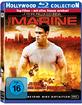 The Marine Blu-ray