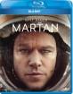 Marťan (2015) (CZ Import ohne dt. Ton) Blu-ray