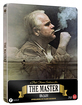 The Master (2012) - Plain Archive Exclusive Limited Slip Edition Steelbook (KR Import ohne dt. Ton) Blu-ray