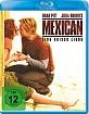 The Mexican - Eine heiße Liebe (Neuauflage) Blu-ray