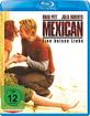 The Mexican - Eine heiße Liebe Blu-ray