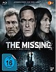 The Missing (2014) - Die komplette erste Staffel Blu-ray
