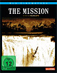 The Mission (1986) (Blu Cinemathek) Blu-ray