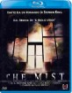 The Mist (2007) (IT Import ohne dt. Ton) Blu-ray