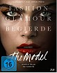 The Model (2016) Blu-ray