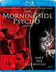 The Morningside Psycho - Jagt die Bestie! Blu-ray