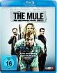 The Mule - Nur die inneren Werte zählen Blu-ray