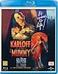 The Mummy (1932) (SE Import) Blu-ray