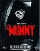 The Mummy (1932) -  Limited Full Slip Edition Steelbook (UK Import) Blu-ray