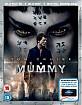 The Mummy (2017) 3D (Blu-ray 3D + Blu-ray + UV Copy) (UK Import ohne dt. Ton) Blu-ray