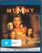 The Mummy Returns (AU Import) Blu-ray