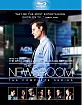 The Newsroom - The Complete Series (UK Import ohne dt. Ton) Blu-ray