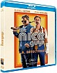 The Nice Guys (2016) (FR Import ohne dt. Ton) Blu-ray