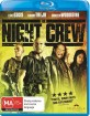 The Night Crew (2015) (AU Import ohne dt. Ton) Blu-ray