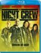 The Night Crew - Überlebe die Nacht (CH Import) Blu-ray