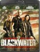 Blackwater (2015) (FR Import ohne dt. Ton) Blu-ray