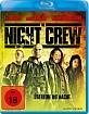 The Night Crew - Überlebe die Nacht Blu-ray