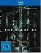 The Night Of: Die Wahrheit einer Nacht Blu-ray