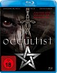 The Occultist (Neuauflage) Blu-ray