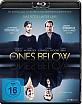 The Ones Below - Das Böse unter uns Blu-ray