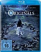 The Originals - Die komplette v...