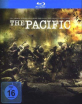 The Pacific - Standard Edition Blu-ray