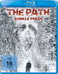 The Path Blu-ray