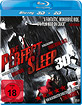 The Perfect Sleep 3D (Blu-ray 3D) Blu-ray