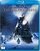 The Polar Express (SE Import) Blu-ray