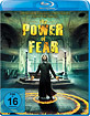 The Power of Fear Blu-ray