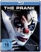 The Prank - Der Streich Blu-ray