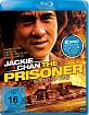 The Prisoner - Island of Fire (2 Disc Special Edition) (Blu-ray + Bonus DVD) Blu-ray