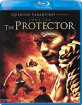 The Protector (SE Import ohne dt. Ton) Blu-ray