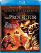 The Protector (US Import ohne dt. Ton) Blu-ray