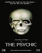 The Psychic (Limited Collector's Edition Hartbox) (Cover B) Blu-ray