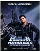 The Punisher (1989) - Limited Edition Media Book (Cover A) (AT Import) Blu-ray