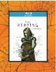 The Reaping - Halloween Edition (CA Import ohne dt. Ton) Blu-ray