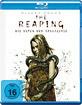 The Reaping - Die Boten der Apok ... Blu-ray