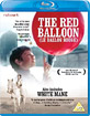 The Red Balloon (UK Import ohne dt. Ton) Blu-ray